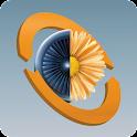 Opioid-Dosimeter icon