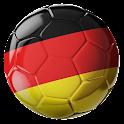 Goal Alarm! Germany icon