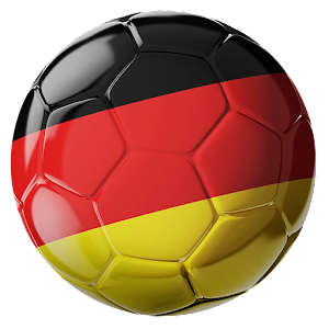 Goal Alarm! Germany