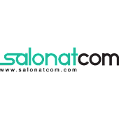 Salonatcom Salon Manager