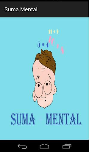 Suma Mental