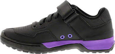 Five Ten Kestrel Lace Women's Clipless Shoe alternate image 8