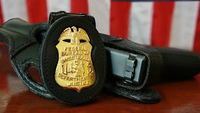 Inside the FBI thumbnail