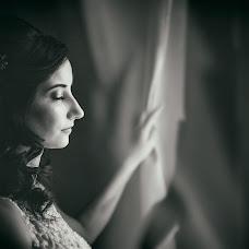 Wedding photographer Mihail Dulu (dulumihai). Photo of 28.08.2017