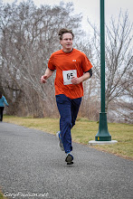 Photo: Find Your Greatness 5K Run/Walk Riverfront Trail  Download: http://photos.garypaulson.net/p620009788/e56f6f324