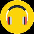 Müzik Dinl.. file APK for Gaming PC/PS3/PS4 Smart TV
