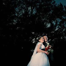 Wedding photographer iulian buica (buica). Photo of 11.10.2014