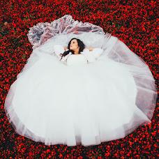 Wedding photographer Dima Burza (dimaburza). Photo of 10.11.2015