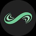 Jump Rope Training - Crossrope icon