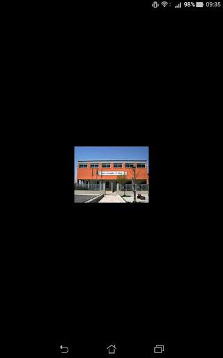 News Liceo Medi Battipaglia