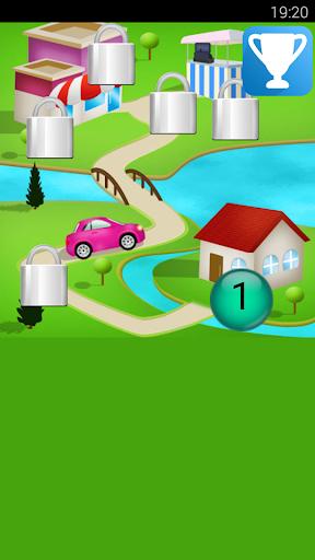 免費下載休閒APP|ベーカリーシェフの女の子のゲーム app開箱文|APP開箱王
