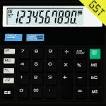 Citizen Calculator - GST calculator Icon