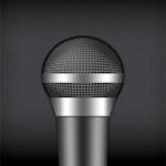 HD Audio Recorder Icon