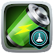 Battery Saver Download on Windows