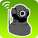 Foscam Monitor icon