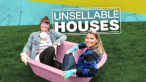 Unsellable Houses thumbnail