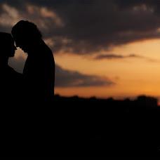 Wedding photographer Anna Shorina (sheridan17). Photo of 15.07.2014