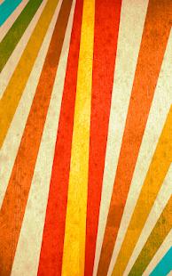 Vtipné Obrázky Tapety na Mobil - náhled