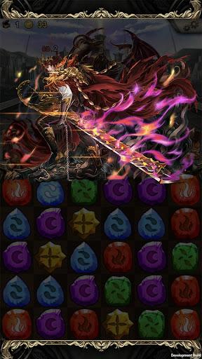 u795eu9b54u4e4bu5854 - Tower of Saviors apkdebit screenshots 4