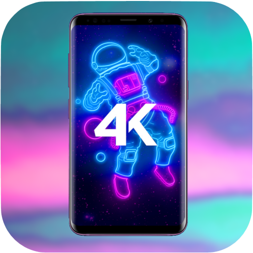 3D Parallax Background - HD Wallpapers in 3D file APK for Gaming PC/PS3/PS4 Smart TV
