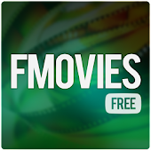 FMovies Free ? Android APK Download Free By Positron Inc.