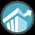 Simulador de Financiamento icon