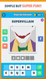 Close-Up-Character-Pic-Quiz 8