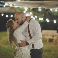 Huwelijksfotograaf Jozef Sádecký (jozefsadecky). Foto van 29.11.2018