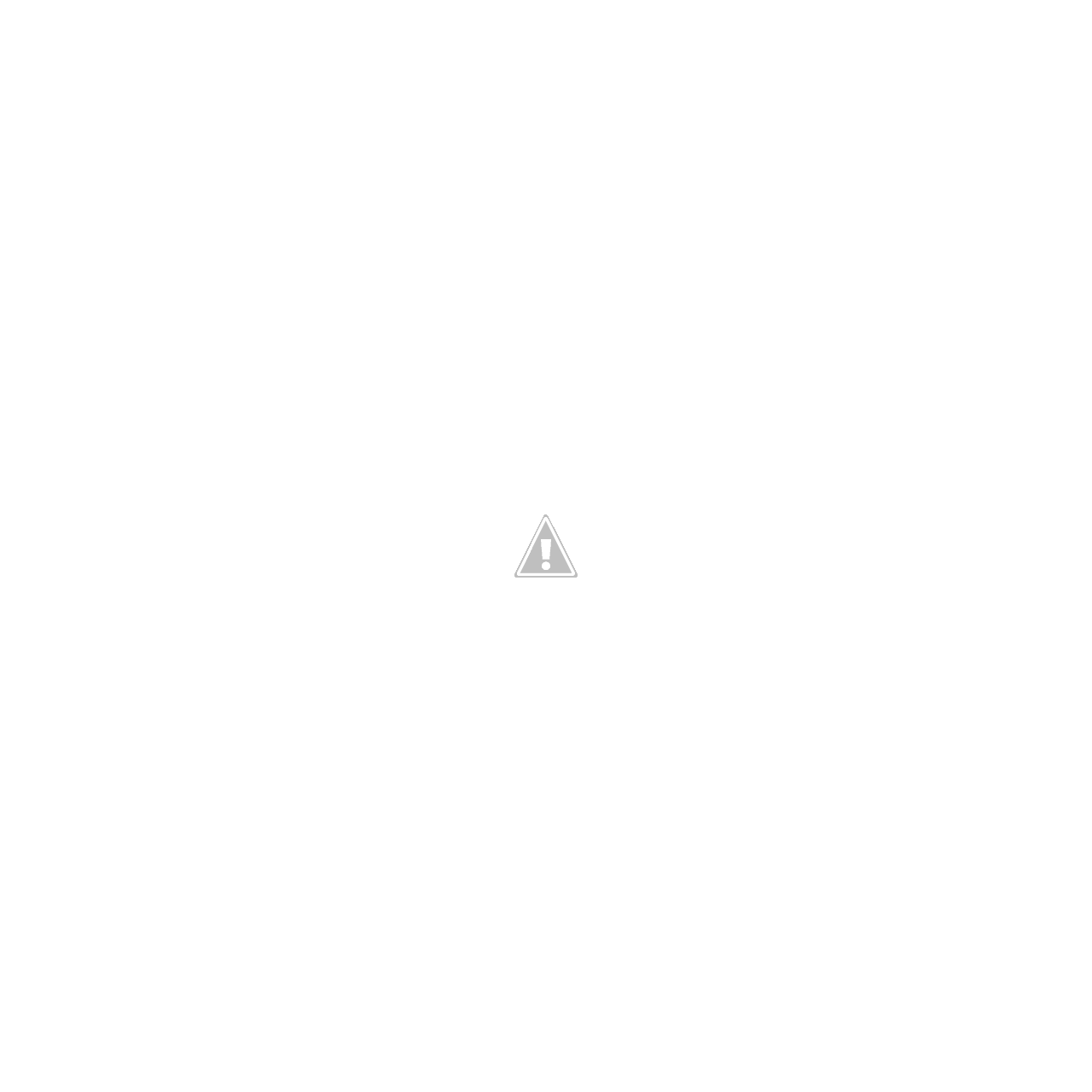 Scotty's Lift Truck Service Limited - Forklift Inspection