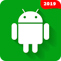 Update Software Check 2020 icon
