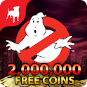 Spin It Rich! Free Slot Casino icon