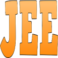 JEE - Video Guide apk