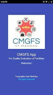 CMGFS - náhled