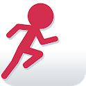 10 Second Run icon