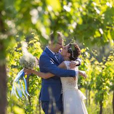 Wedding photographer Marco Traiani (marcotraiani). Photo of 18.09.2018