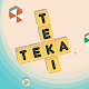 Teka Teki Bersilang Download for PC Windows 10/8/7