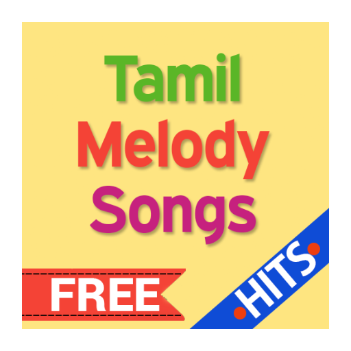 Tamil Melody Songs file APK for Gaming PC/PS3/PS4 Smart TV