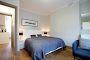 Cleveland Street Serviced Apartments, Fitzrovia