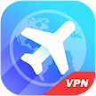 VPN Unlimited, Unblock Websites - IP Changer 🌏 APK
