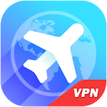 VPN Unlimited, Unblock Websites - IP Changer ? Icon