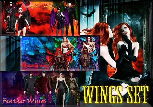 Vampire Dynasty apklade screenshots 2