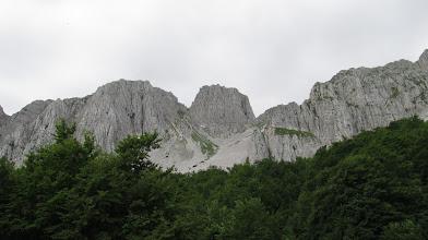 Photo: La Neviera