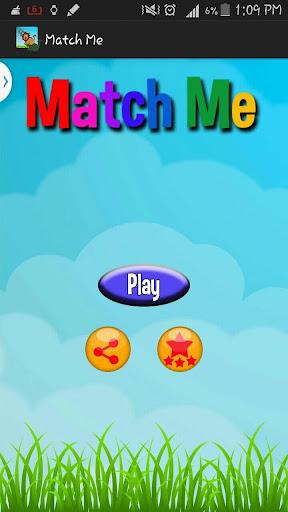 這是一個很好的,簡單,有趣,豐富多彩的遊戲為幼兒和孩子們!