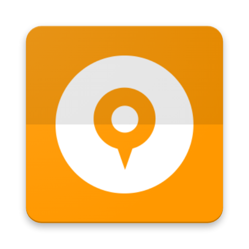 NearGram - Find Amazing Places Nearby