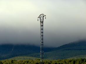 Photo: Buenas vistas desde la parte más alta
