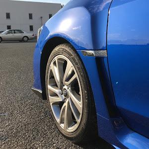 WRX S4の洗車のカスタム事例画像 ぴよこさんの2019年01月21日21:54の投稿