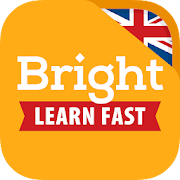 App Bright – English for beginners APK for Windows Phone