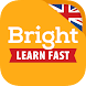Bright — English for beginners
