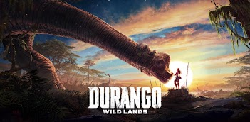 How to Download and Play Durango: Wild Lands on PC, for free!