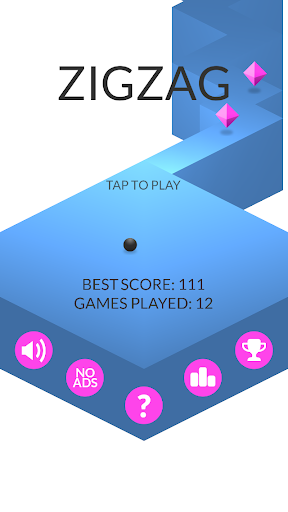 ZigZag  screenshots 3